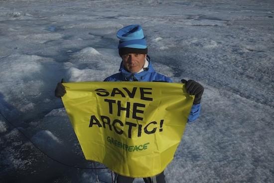 Alejandro-Sanz-Casquete-polar-Artico