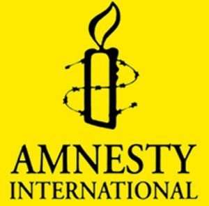 Amnesty International Coordinador de Marketing para Amnistía Internacional