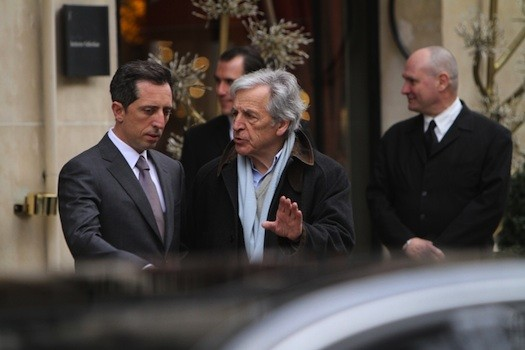 CineSS-El-capital_Costa-Gavras