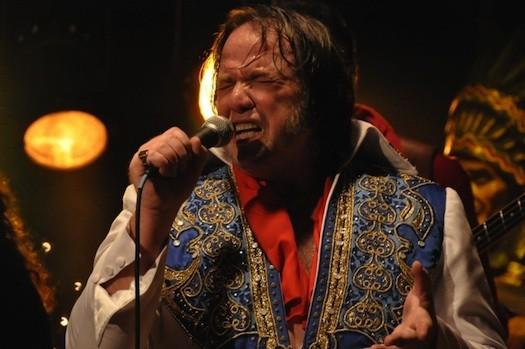 CineSS-El-ultimo-Elvis