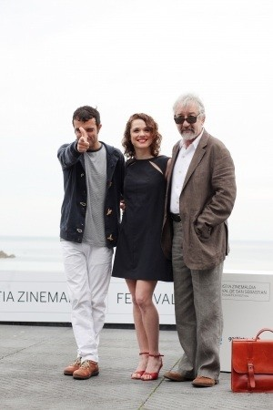 CineSS-Rebollo-Alonso-Sacristan