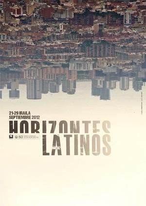 CineSS-horizontes-latinos