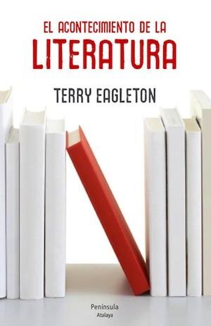 Eagleton-acontecimiento-literatura