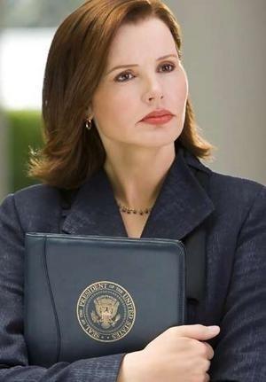 Geena-Davis-Commander-in-Chief
