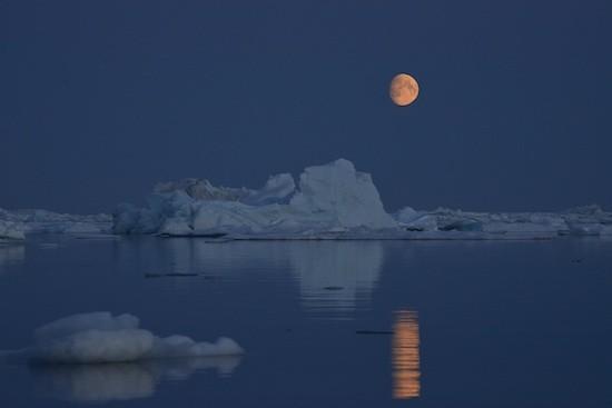Greenpeace-casquete-polar-artico