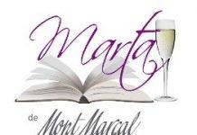 Marta-Mont-Marcal