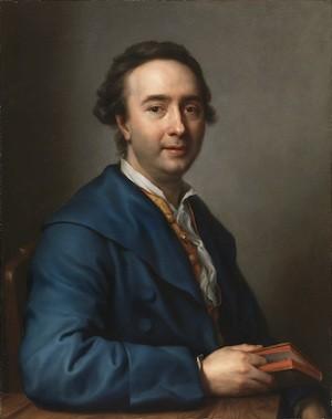 Mengs-retrato-azara
