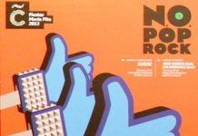 Noroeste Pop Rock 2013