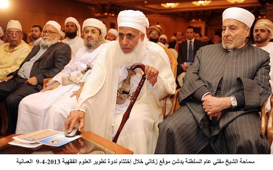 Oman-AhmedYousfi-20130709