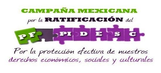 PF-Pidesc-Mexico