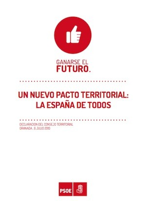 PSOE-ganarse-futuro