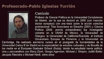 Pablo-Iglesias-Turrion