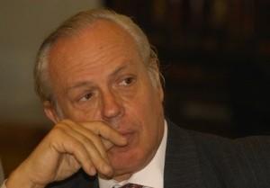 Roberto Savio IPS En Europa los bancos cuentan más que los ciudadanos