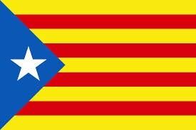 bandera-cat-estelada