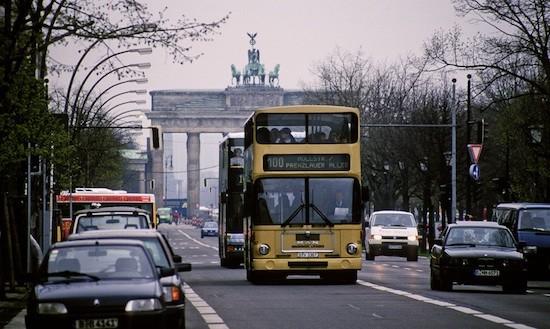 berlin-autobus-100