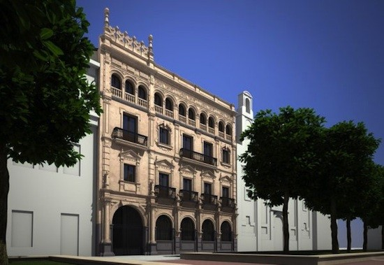 centro-memoria-historica-salamanca