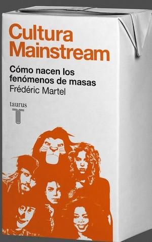cultura-mainstream