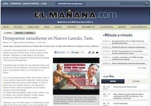 el-manana-com-mexico