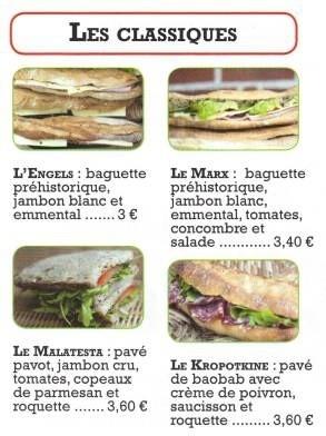 la-conquista-del-pan-menus