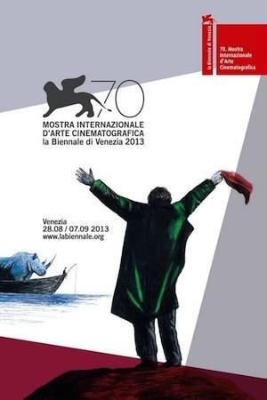 venezia-70.mostra-2013