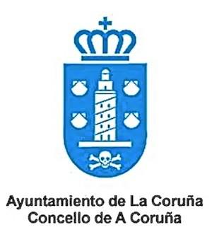Ayuntamiento de La Coruña   Concello de A Coruña
