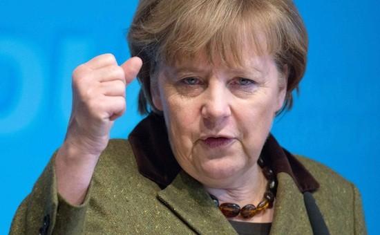 Angela-Merkel-02