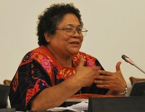 Myrna-Cunningham-Nicaragua