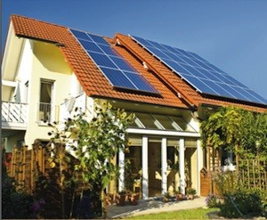 El precio de la electricidad en verano