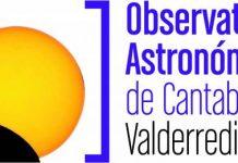 """Concurso """"Cielos nocturnos"""" del Observatorio Astronómico de Cantabria"""