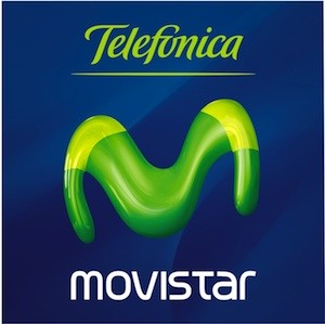 "Movistar: multa por utilizar ""supercookies"" sin permiso"