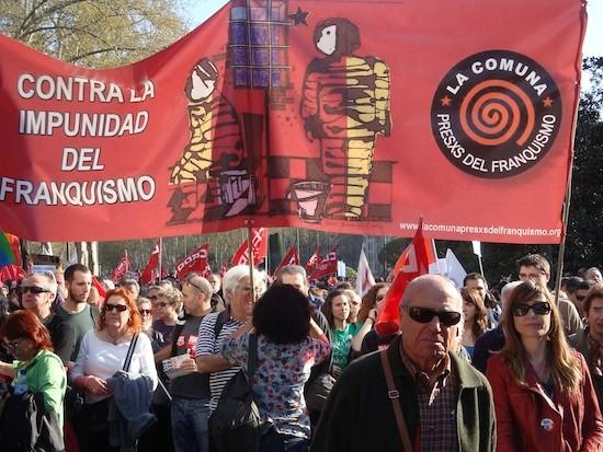 No-impunidad-franquismo-galicia