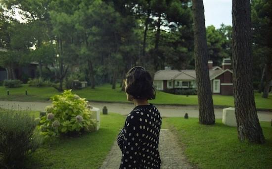 (C) Albert Alsina Ferrando. La Tarde. Ganador. Picglaze Photo Prize