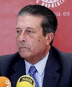 Federico-Mayor-Zaragoza-2007