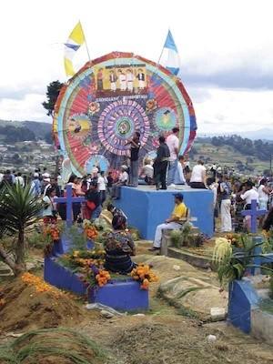 Guatemala-barriletes_Victoria-Piedra