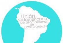 la Unión Sudamericana de Corresponsales (UNAC)