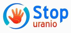 stop-uranio