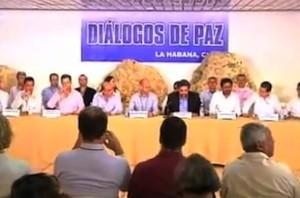 Colombia-Farc-acuerdo-2