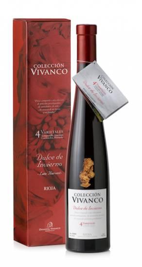 Colección Vivanco Dulce De Invierno