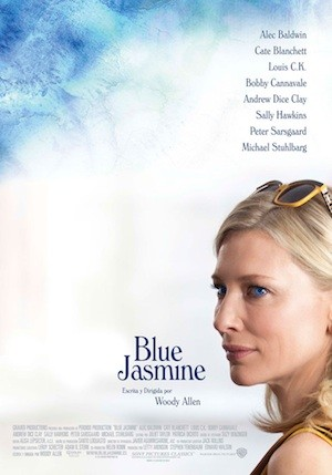 cartel-blue-jasmine