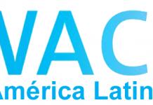 WACC América Latina