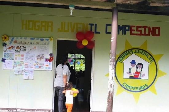 Huellas-de-paz-Colombia-Acnur