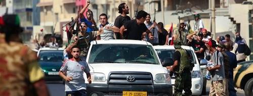 Libia-rebeldes-Tripoli_HRW