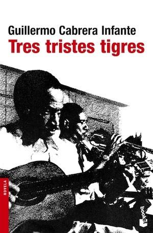 portada-tres-tristes-tigres