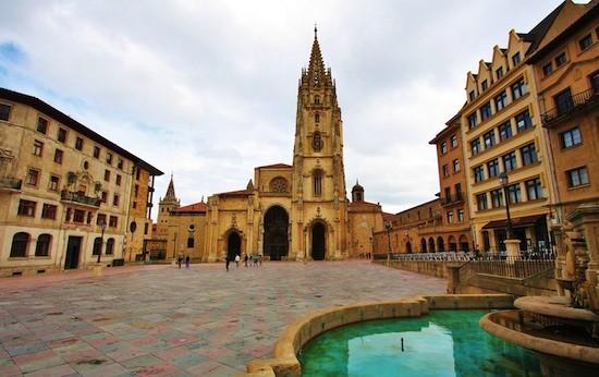 Catedral_de_San_Salvador-Oviedo