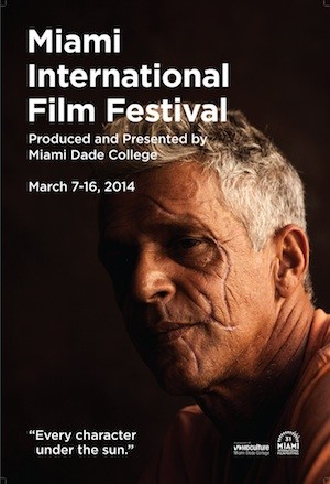MIFF-2014_poster