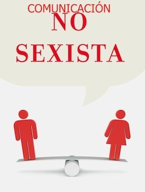 portada comunicacion no sexista Cuba: en busca de miradas no sexistas desde el audiovisual