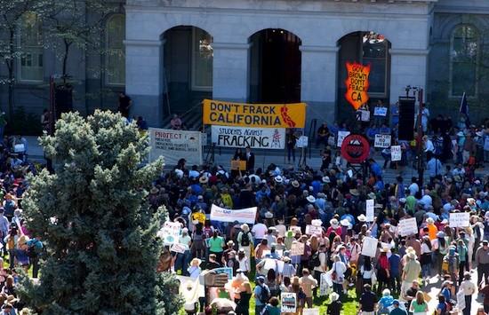 california-fracking-no-01