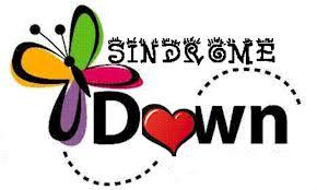 21 Marzo Dia Mundial Sindrome de Down  Periodistas en Español