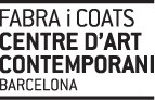 Centre-d_Art-Contemporani-Barcelona