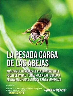 Greenpeace-abejas-portada